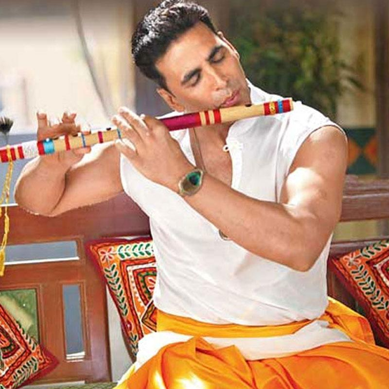 http://www.indiantelevision.com/sites/default/files/styles/smartcrop_800x800/public/images/tv-images/2017/12/21/akshay.jpg?itok=KgfRxXf2