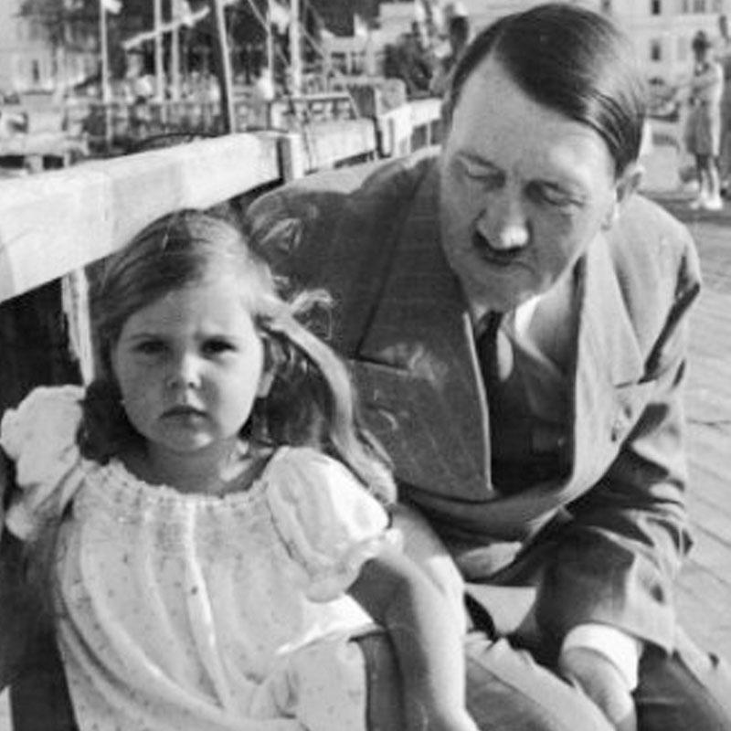 http://www.indiantelevision.com/sites/default/files/styles/smartcrop_800x800/public/images/tv-images/2017/12/21/hitler_0.jpg?itok=UsADWpf4