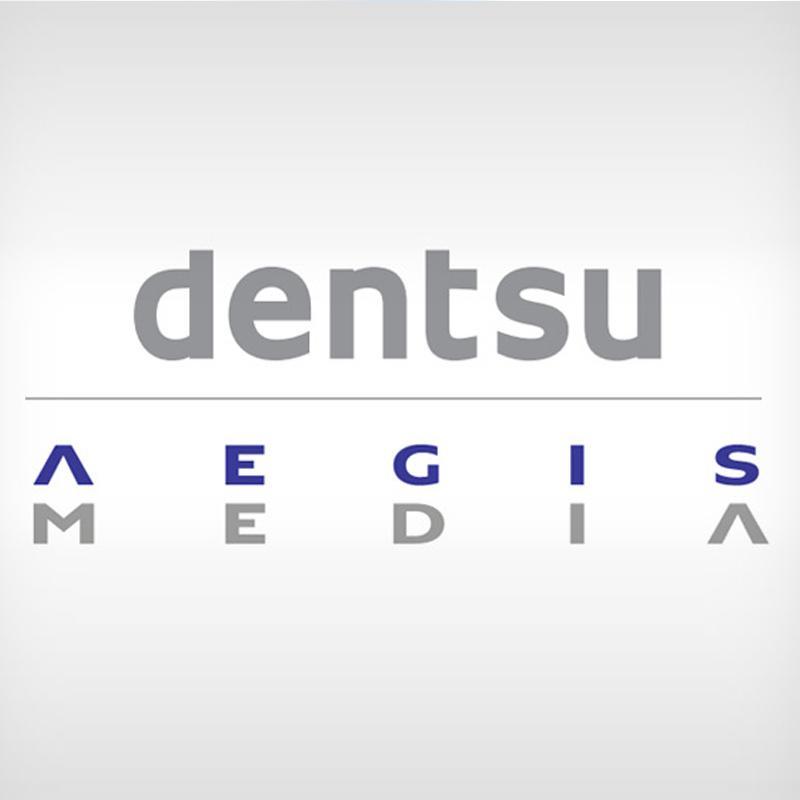 http://www.indiantelevision.com/sites/default/files/styles/smartcrop_800x800/public/images/tv-images/2017/12/26/Dentsu%20Media_0.jpg?itok=EhnpH8VD