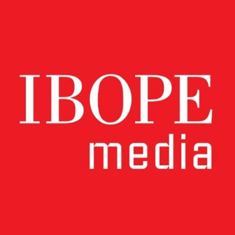 http://www.indiantelevision.com/sites/default/files/styles/smartcrop_800x800/public/images/tv-images/2017/12/26/Ibope%20Media.jpg?itok=aGo9rxXG