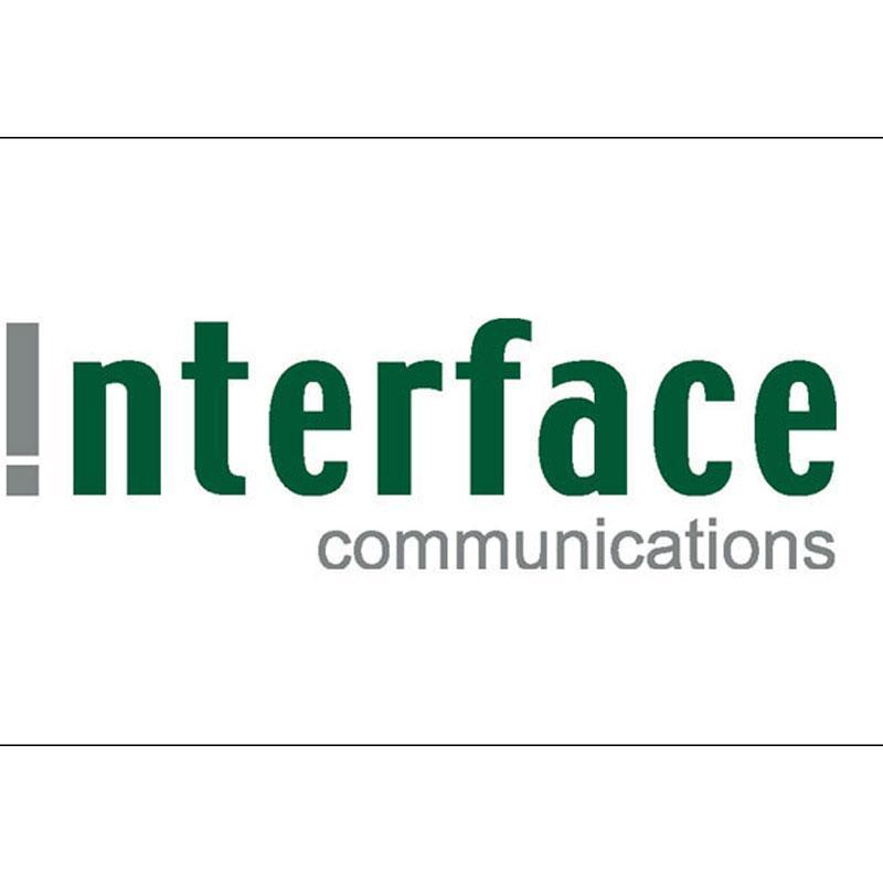 http://www.indiantelevision.com/sites/default/files/styles/smartcrop_800x800/public/images/tv-images/2017/12/26/inter.jpg?itok=4BKRAF8B