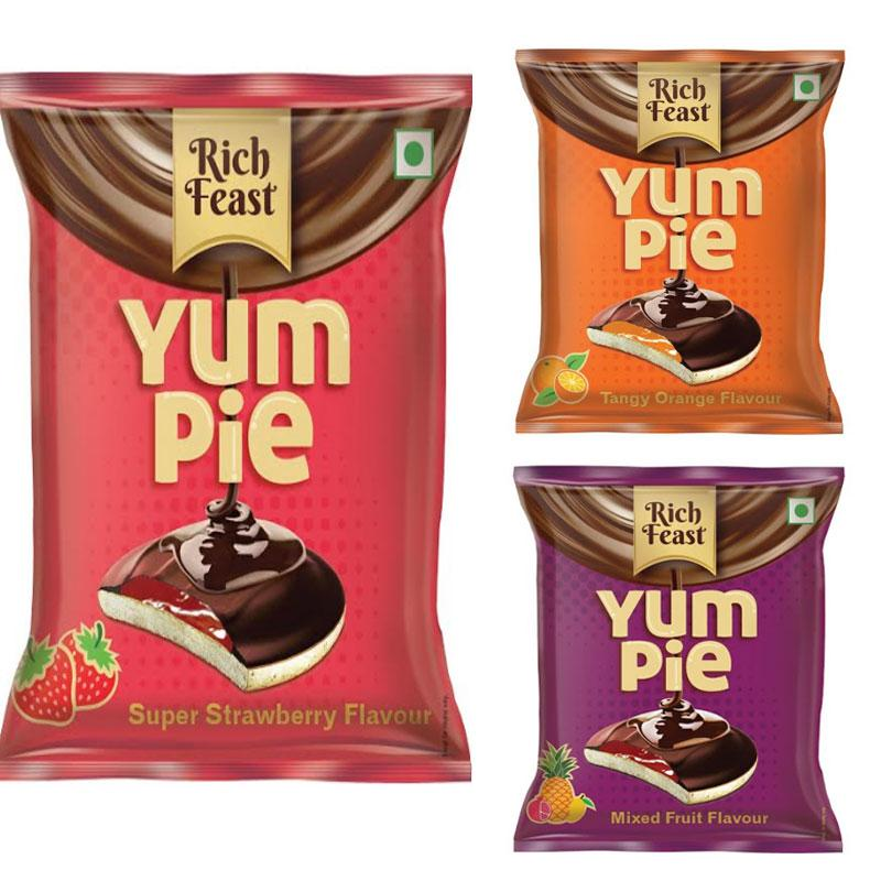 http://www.indiantelevision.com/sites/default/files/styles/smartcrop_800x800/public/images/tv-images/2017/12/26/yum-pie.jpg?itok=YLfiVxAt