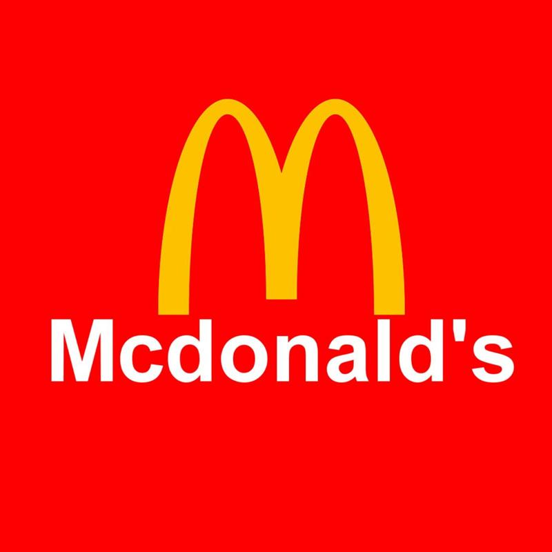 http://www.indiantelevision.com/sites/default/files/styles/smartcrop_800x800/public/images/tv-images/2017/12/27/McDonalds.jpg?itok=aZjLxY57