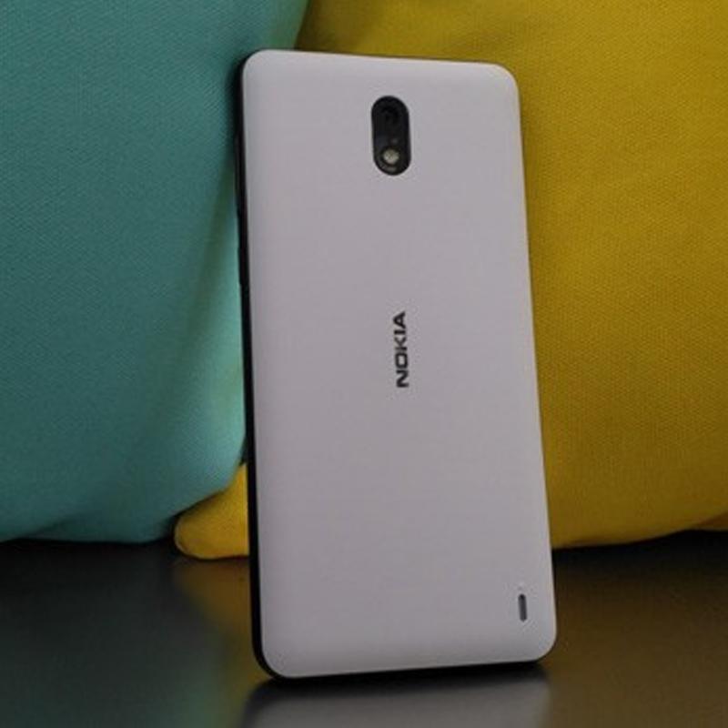 https://www.indiantelevision.com/sites/default/files/styles/smartcrop_800x800/public/images/tv-images/2017/12/27/Nokia.jpg?itok=c_WqcN6B
