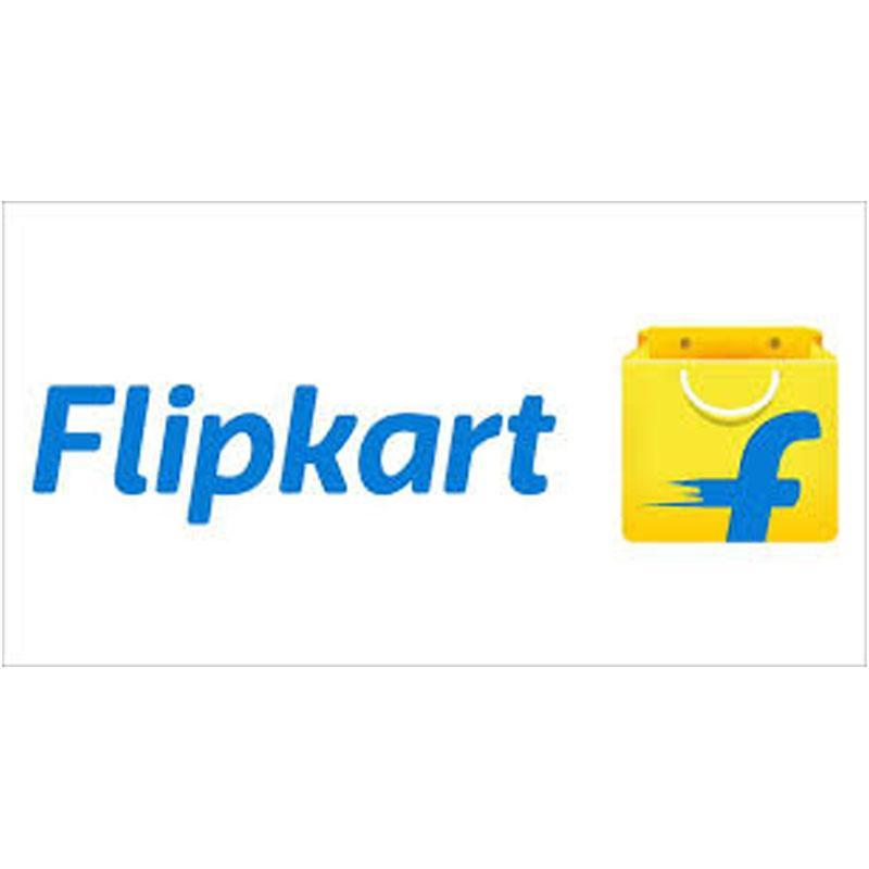 http://www.indiantelevision.com/sites/default/files/styles/smartcrop_800x800/public/images/tv-images/2017/12/27/flipkart.jpg?itok=uPiI6Goo