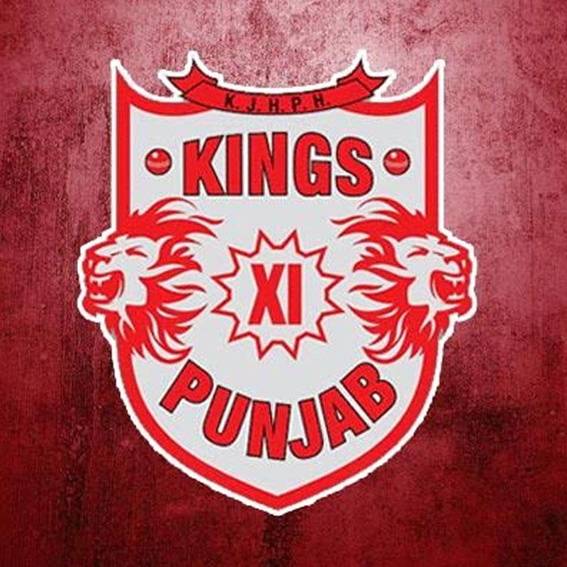 http://www.indiantelevision.com/sites/default/files/styles/smartcrop_800x800/public/images/tv-images/2017/12/28/kings.jpg?itok=cDTKpXjB