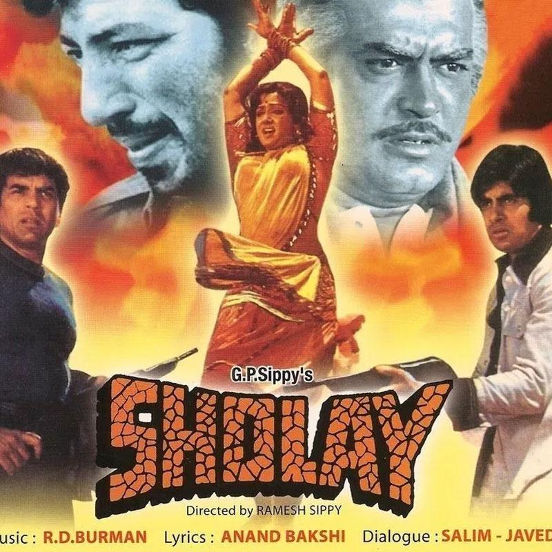 http://www.indiantelevision.com/sites/default/files/styles/smartcrop_800x800/public/images/tv-images/2017/12/28/sholay.jpg?itok=JIdZtDOb