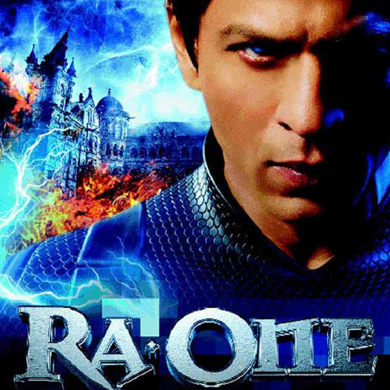 http://www.indiantelevision.com/sites/default/files/styles/smartcrop_800x800/public/images/tv-images/2017/12/29/raone.jpg?itok=6SIDR1ow