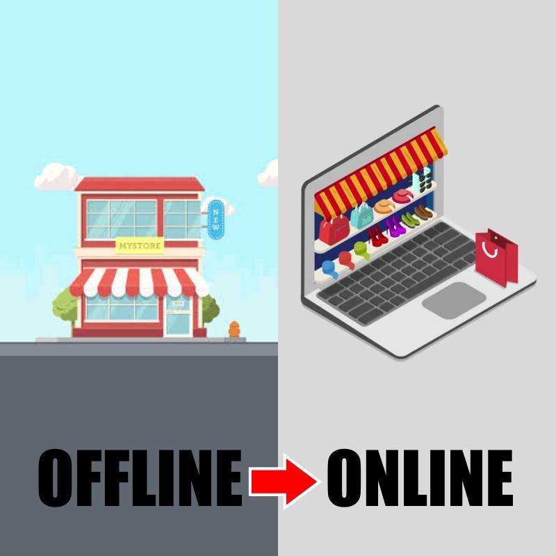 https://www.indiantelevision.com/sites/default/files/styles/smartcrop_800x800/public/images/tv-images/2018/01/02/E-commerce.jpg?itok=BVAatSLX