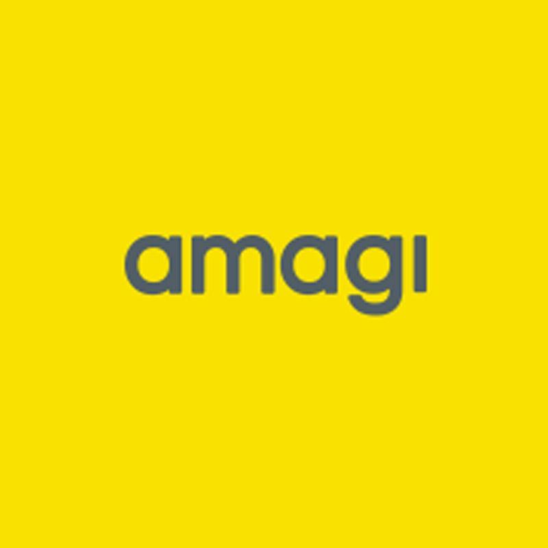 http://www.indiantelevision.com/sites/default/files/styles/smartcrop_800x800/public/images/tv-images/2018/01/03/Amagi%20Media.jpg?itok=OXj3c4fo