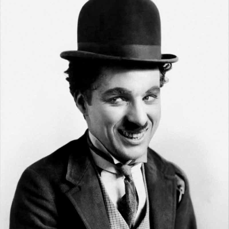 http://www.indiantelevision.com/sites/default/files/styles/smartcrop_800x800/public/images/tv-images/2018/01/03/Charlie-Chaplin.jpg?itok=hy1UnALs