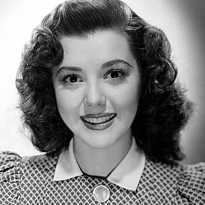 http://www.indiantelevision.com/sites/default/files/styles/smartcrop_800x800/public/images/tv-images/2018/01/04/Ann-Rutherford.jpg?itok=u6XvFeTo