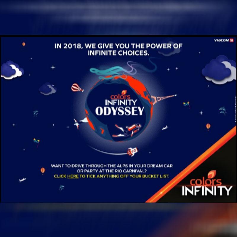 http://www.indiantelevision.com/sites/default/files/styles/smartcrop_800x800/public/images/tv-images/2018/01/04/colors-infinity.jpg?itok=wAJKaNxR