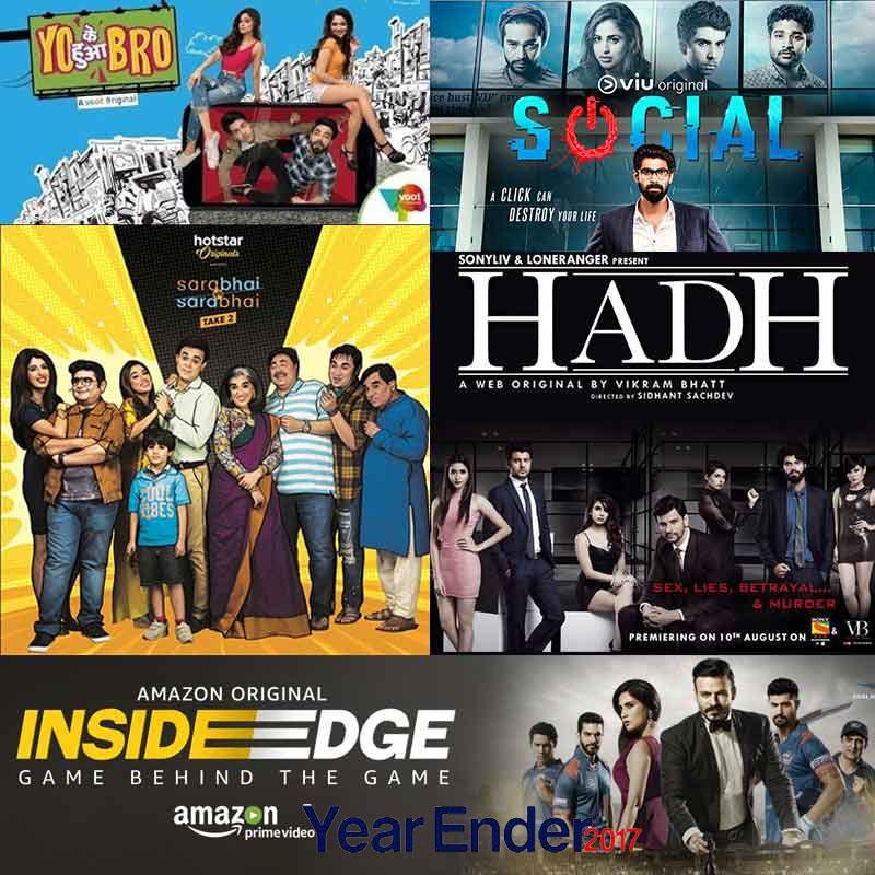 http://www.indiantelevision.com/sites/default/files/styles/smartcrop_800x800/public/images/tv-images/2018/01/04/ear.jpg?itok=O9VSDVPa