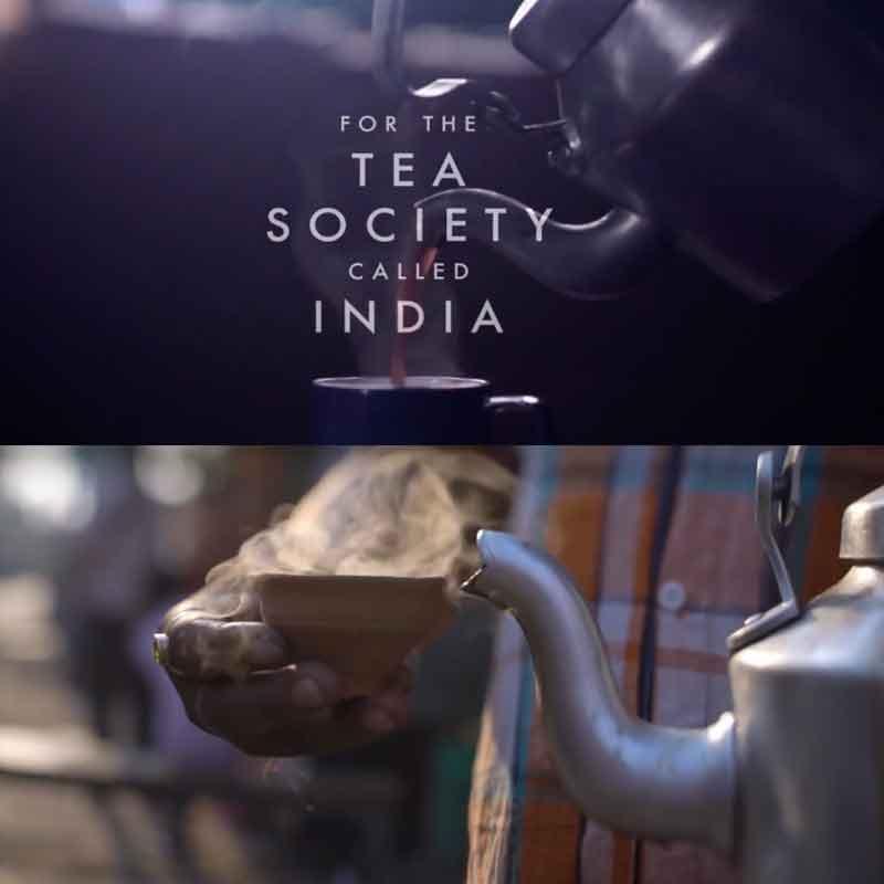 http://www.indiantelevision.com/sites/default/files/styles/smartcrop_800x800/public/images/tv-images/2018/01/04/society_0.jpg?itok=hnBMtzDh