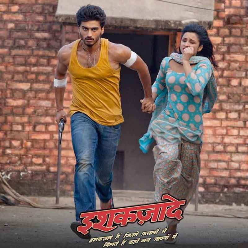 http://www.indiantelevision.com/sites/default/files/styles/smartcrop_800x800/public/images/tv-images/2018/01/05/Ishqzaade.jpg?itok=EU3iK2mH