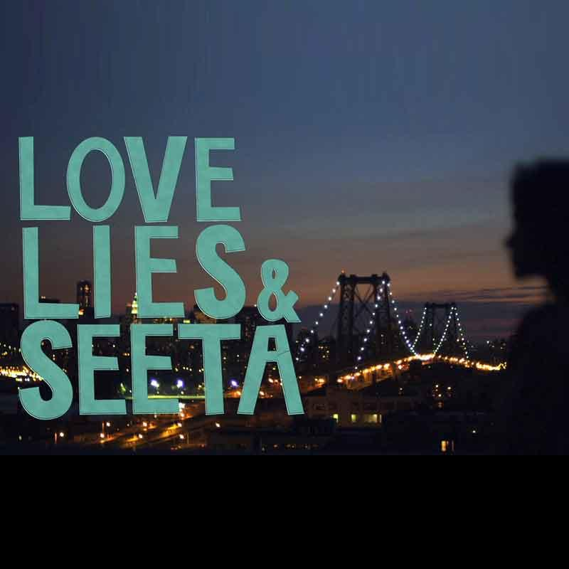 http://www.indiantelevision.com/sites/default/files/styles/smartcrop_800x800/public/images/tv-images/2018/01/05/Love-Lies-And-Seeta.jpg?itok=tKh1X0nw