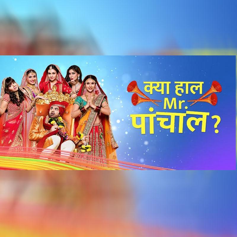 Star Bharat leads Hindi GEC (U+R) in BARC week 52 | Indian