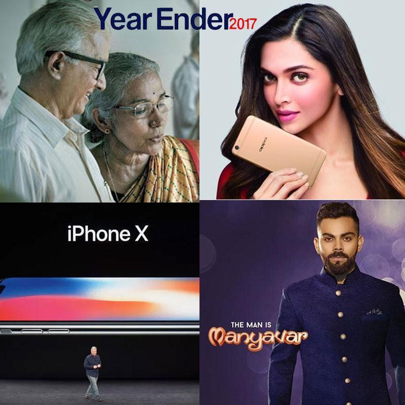 https://www.indiantelevision.com/sites/default/files/styles/smartcrop_800x800/public/images/tv-images/2018/01/09/Untitled-1.jpg?itok=Y2_JkNXs