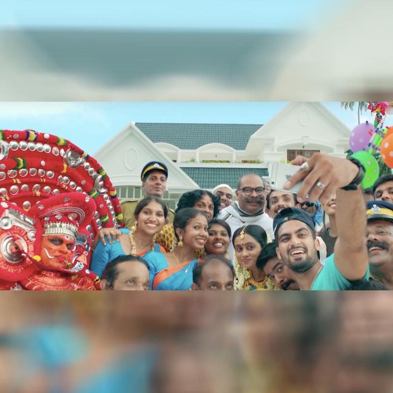http://www.indiantelevision.com/sites/default/files/styles/smartcrop_800x800/public/images/tv-images/2018/01/10/paint.jpg?itok=XpuxY-NN