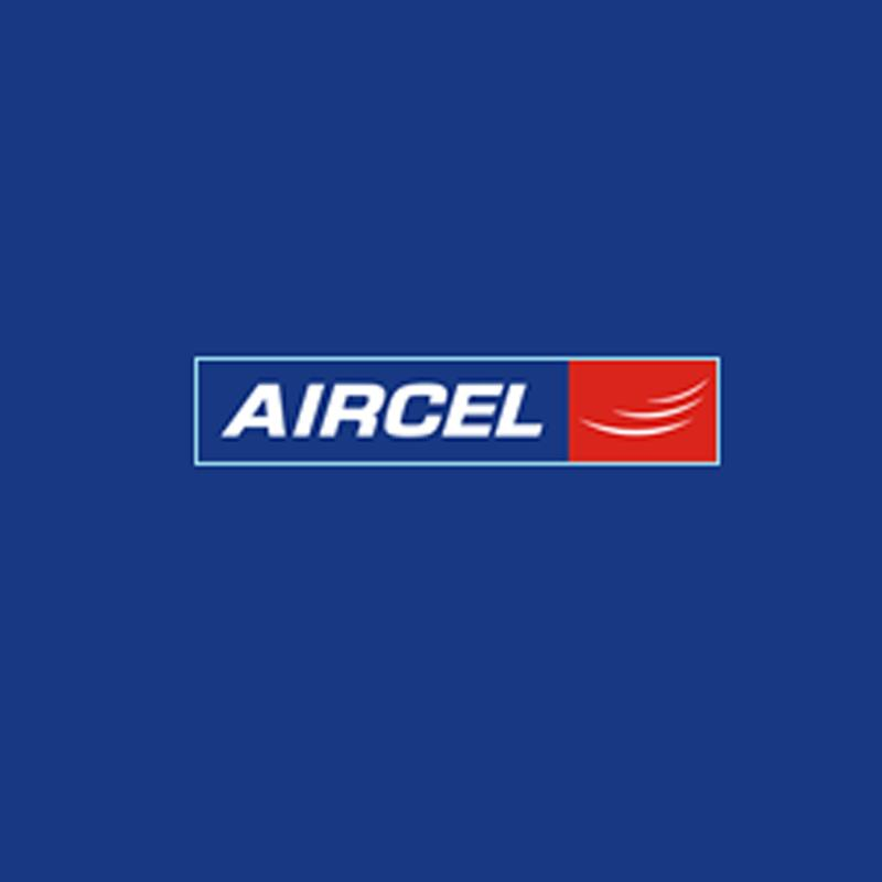 http://www.indiantelevision.com/sites/default/files/styles/smartcrop_800x800/public/images/tv-images/2018/01/11/Aircel_0.jpg?itok=oIZo-K4C