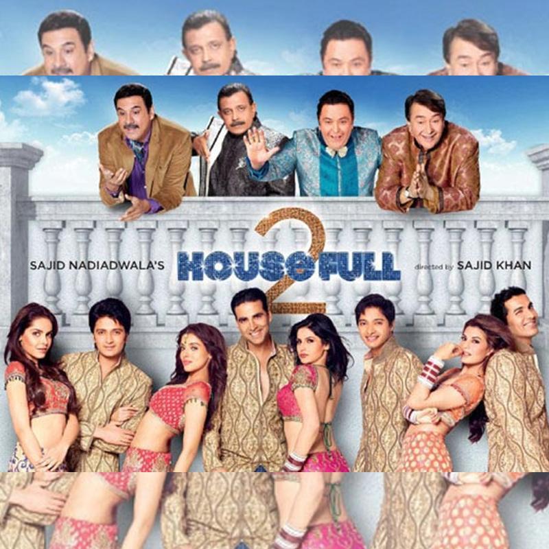 http://www.indiantelevision.com/sites/default/files/styles/smartcrop_800x800/public/images/tv-images/2018/01/11/housefool2.jpg?itok=PDIYnLk2