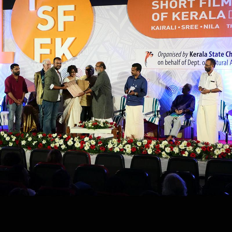 https://www.indiantelevision.com/sites/default/files/styles/smartcrop_800x800/public/images/tv-images/2018/01/13/hort-Film-Festival-of-Kerala.jpg?itok=UF7gXMiW