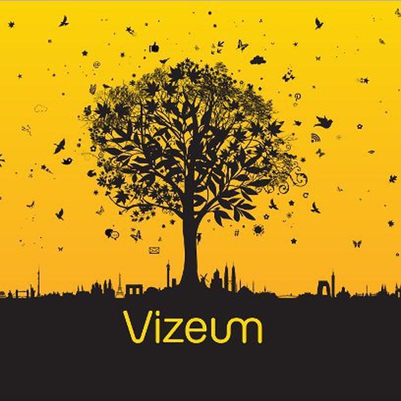 http://www.indiantelevision.com/sites/default/files/styles/smartcrop_800x800/public/images/tv-images/2018/01/15/Vizeum.jpg?itok=SdP0PalZ