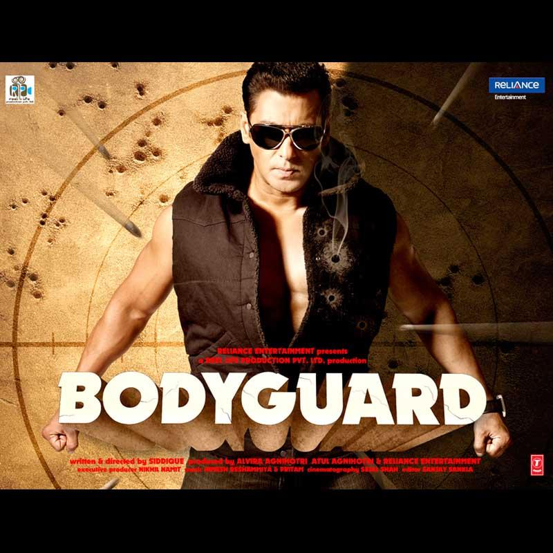 http://www.indiantelevision.com/sites/default/files/styles/smartcrop_800x800/public/images/tv-images/2018/01/16/Bodyguard.jpg?itok=19NMD1PI