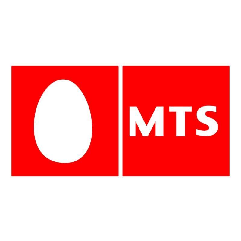 http://www.indiantelevision.com/sites/default/files/styles/smartcrop_800x800/public/images/tv-images/2018/01/16/MTS%20India.jpg?itok=EG_cs3yc