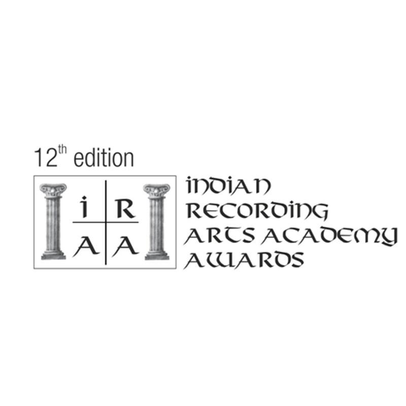 http://www.indiantelevision.com/sites/default/files/styles/smartcrop_800x800/public/images/tv-images/2018/01/16/irra.jpg?itok=O_9TZvlH