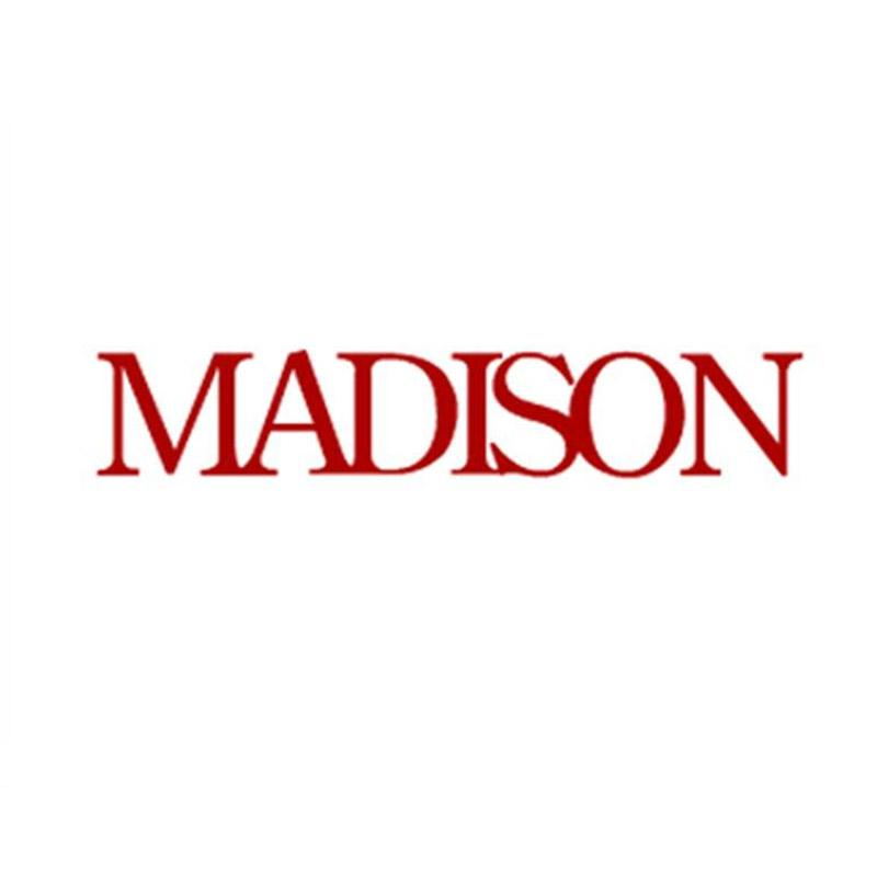 http://www.indiantelevision.com/sites/default/files/styles/smartcrop_800x800/public/images/tv-images/2018/01/17/Madison.jpg?itok=a9IB2HXd