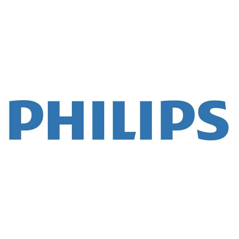 http://www.indiantelevision.com/sites/default/files/styles/smartcrop_800x800/public/images/tv-images/2018/01/17/Philips.jpg?itok=eOvjQmqI