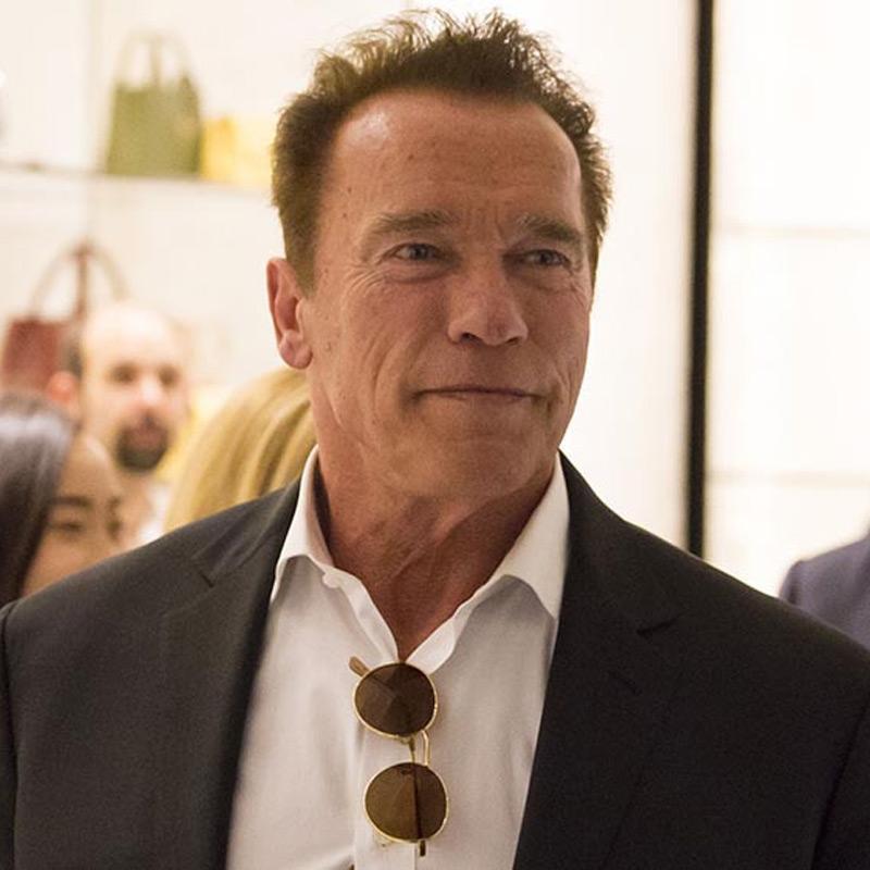 http://www.indiantelevision.com/sites/default/files/styles/smartcrop_800x800/public/images/tv-images/2018/01/19/Arnold-Schwarzenegger.jpg?itok=dpPKdBwM