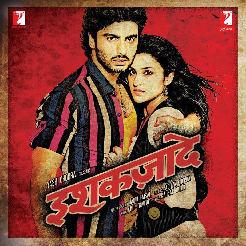 http://www.indiantelevision.com/sites/default/files/styles/smartcrop_800x800/public/images/tv-images/2018/01/19/Ishaqzaade.jpg?itok=R_nge6ch