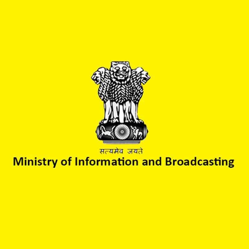 https://www.indiantelevision.com/sites/default/files/styles/smartcrop_800x800/public/images/tv-images/2018/01/22/i%26b%20ministry.jpg?itok=Fqhg7xmg
