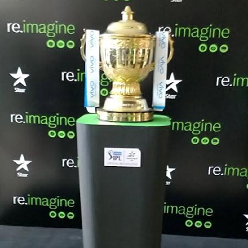 https://www.indiantelevision.com/sites/default/files/styles/smartcrop_800x800/public/images/tv-images/2018/01/22/trophy.jpg?itok=UL2NT85V