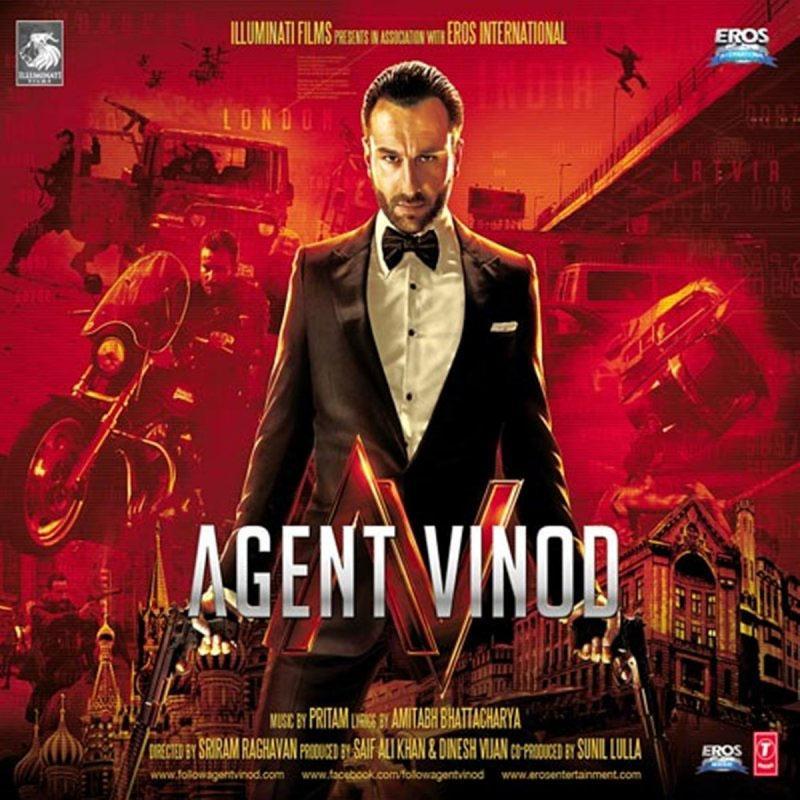 http://www.indiantelevision.com/sites/default/files/styles/smartcrop_800x800/public/images/tv-images/2018/01/23/Agent-Vinod.jpg?itok=Eoi0JHie