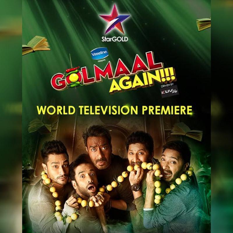 https://www.indiantelevision.com/sites/default/files/styles/smartcrop_800x800/public/images/tv-images/2018/01/23/star-gold.jpg?itok=vxCPjhUG