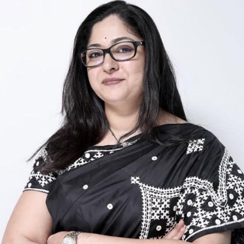 https://www.indiantelevision.com/sites/default/files/styles/smartcrop_800x800/public/images/tv-images/2018/01/24/aparna_0.jpg?itok=0ZXwmPgD