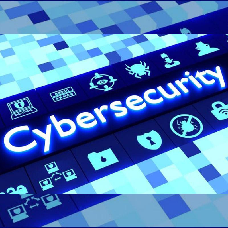 https://www.indiantelevision.com/sites/default/files/styles/smartcrop_800x800/public/images/tv-images/2018/01/24/cyber.jpg?itok=q4kWxJFD