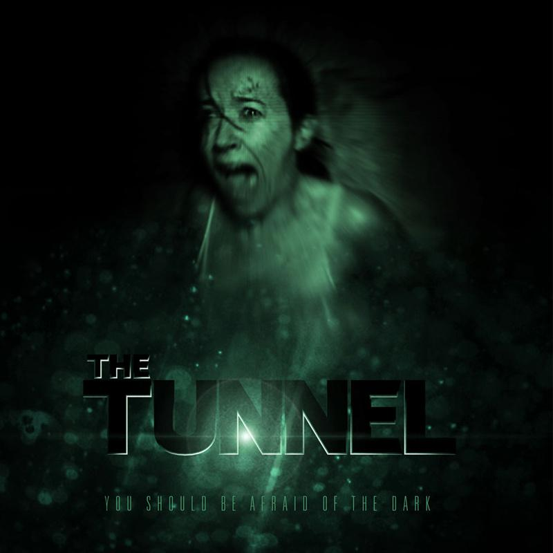 http://www.indiantelevision.com/sites/default/files/styles/smartcrop_800x800/public/images/tv-images/2018/01/25/The-Tunnel.jpg?itok=SiHY6LC1