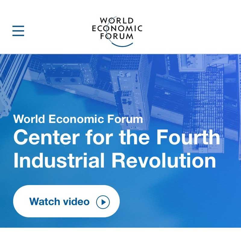 https://www.indiantelevision.com/sites/default/files/styles/smartcrop_800x800/public/images/tv-images/2018/01/25/World_Economic_Forum.jpg?itok=CZHCkgI4