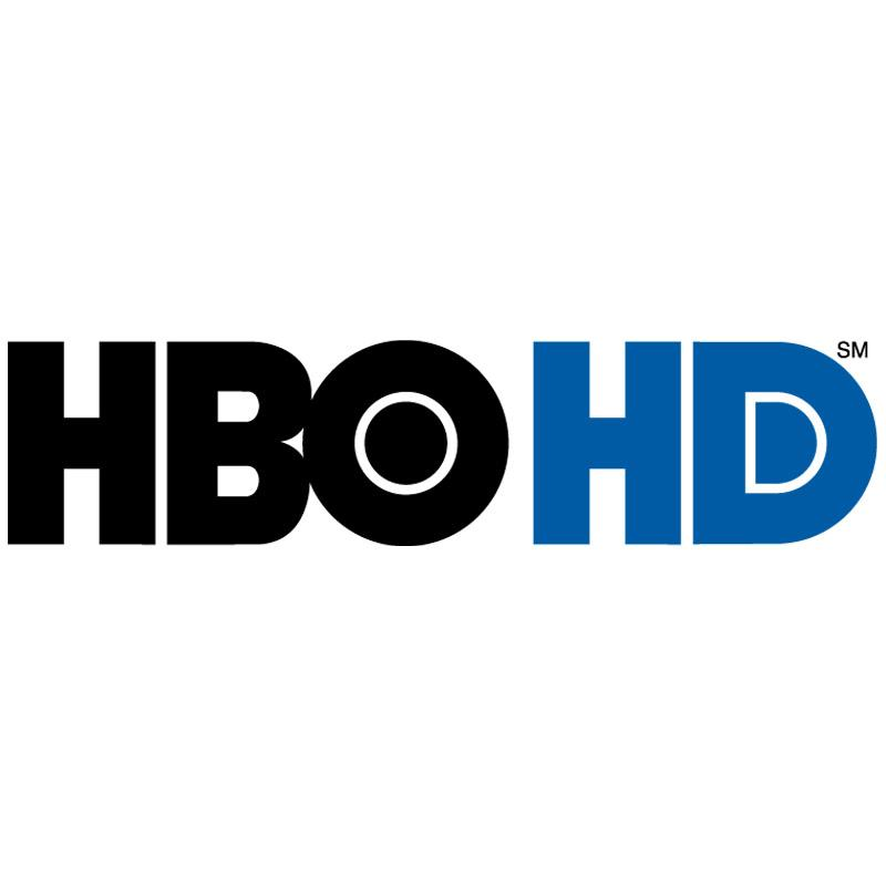 HBO And HBO HD Brings You 'Kong: Skull Island'