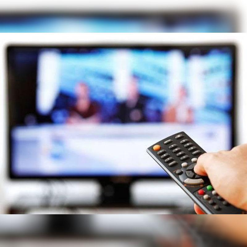India leads growth for regional pay-TV networks in Asia | Indian