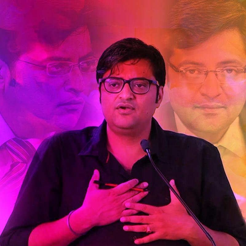 https://www.indiantelevision.com/sites/default/files/styles/smartcrop_800x800/public/images/tv-images/2018/02/01/Arnab-Goswami.jpg?itok=GNPjkaDc