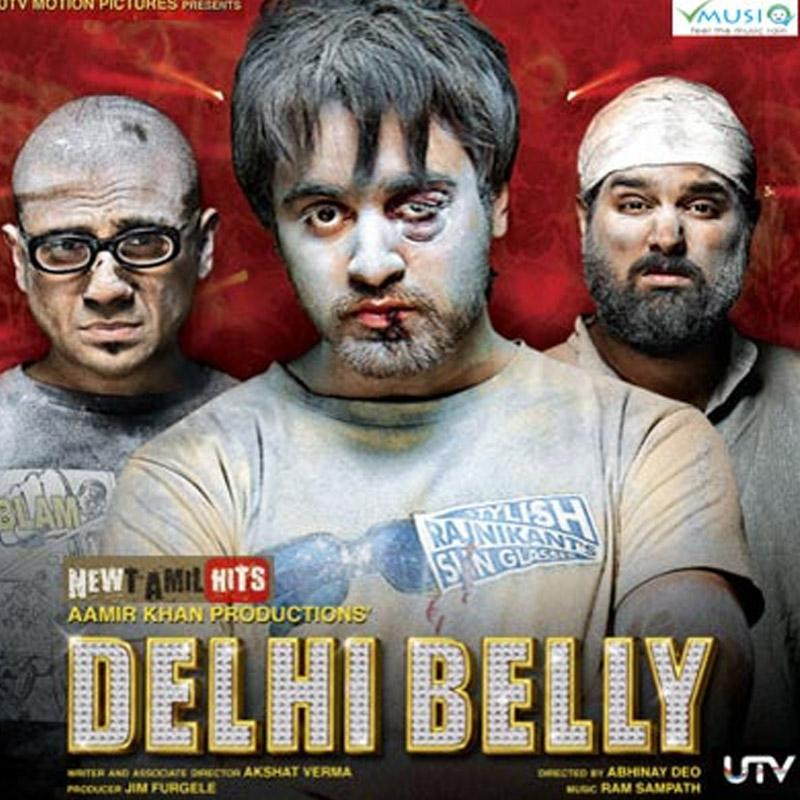 https://www.indiantelevision.com/sites/default/files/styles/smartcrop_800x800/public/images/tv-images/2018/02/02/Delhi-Belly.jpg?itok=bJsaibQQ