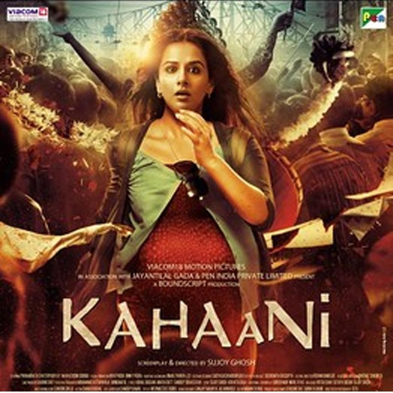 http://www.indiantelevision.com/sites/default/files/styles/smartcrop_800x800/public/images/tv-images/2018/02/06/Kahaani.jpg?itok=R5YXKD4n