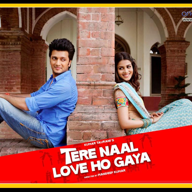 http://www.indiantelevision.com/sites/default/files/styles/smartcrop_800x800/public/images/tv-images/2018/02/06/Tere-Naal-Pyar-Ho-Gaya.jpg?itok=6MESX96x