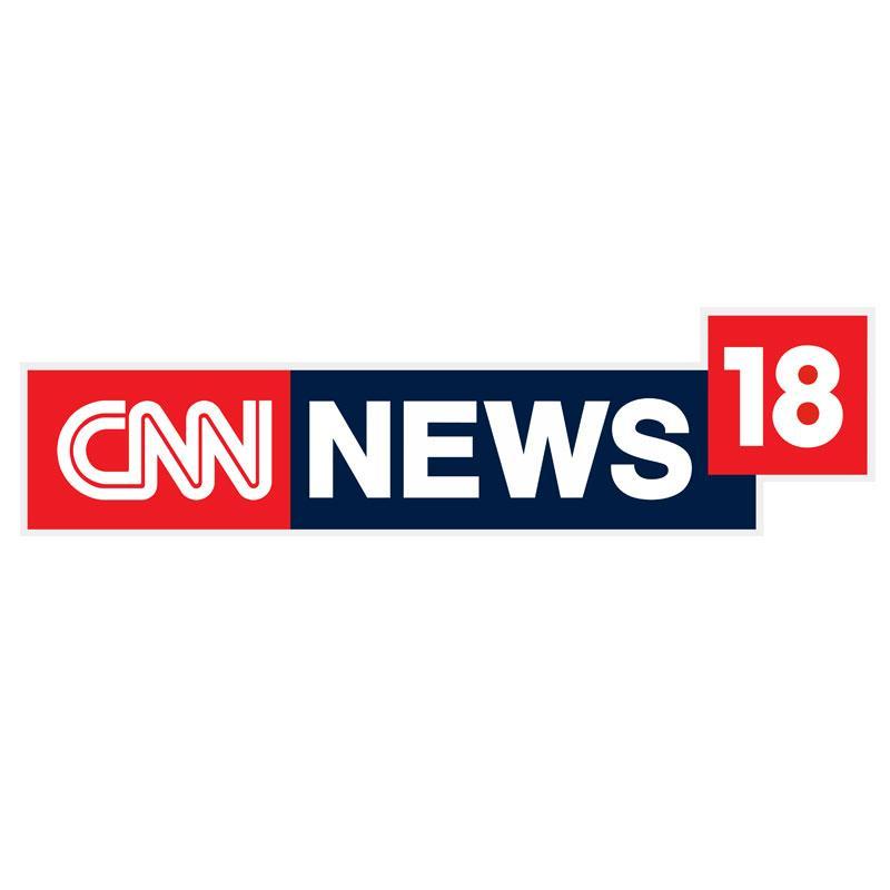 https://www.indiantelevision.com/sites/default/files/styles/smartcrop_800x800/public/images/tv-images/2018/02/07/cnn.jpg?itok=UM0AAaxR
